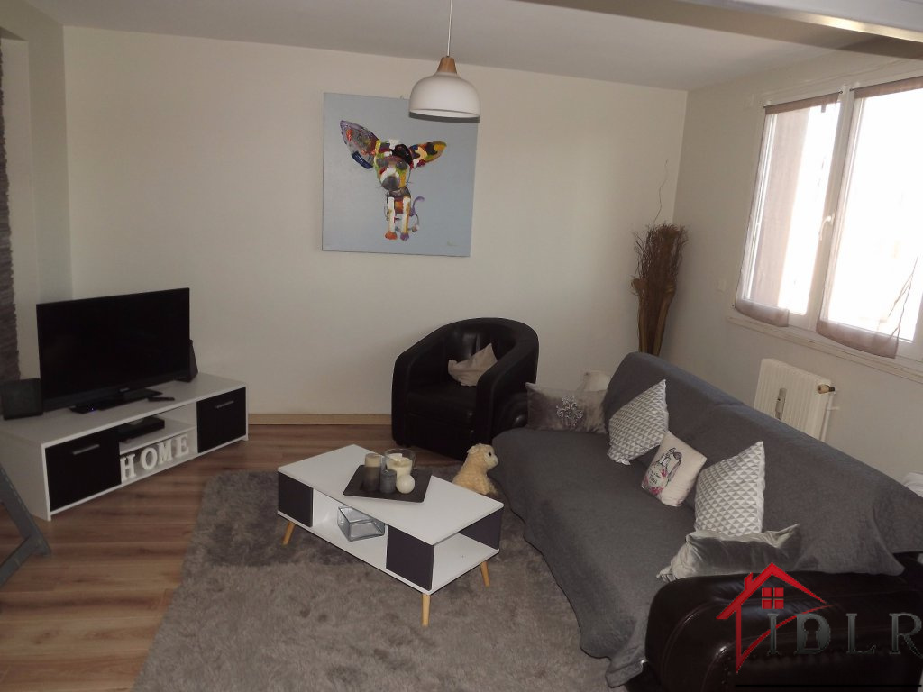 Annonce vente appartement besan on 25000 93 m 169 for Annonce vente appartement