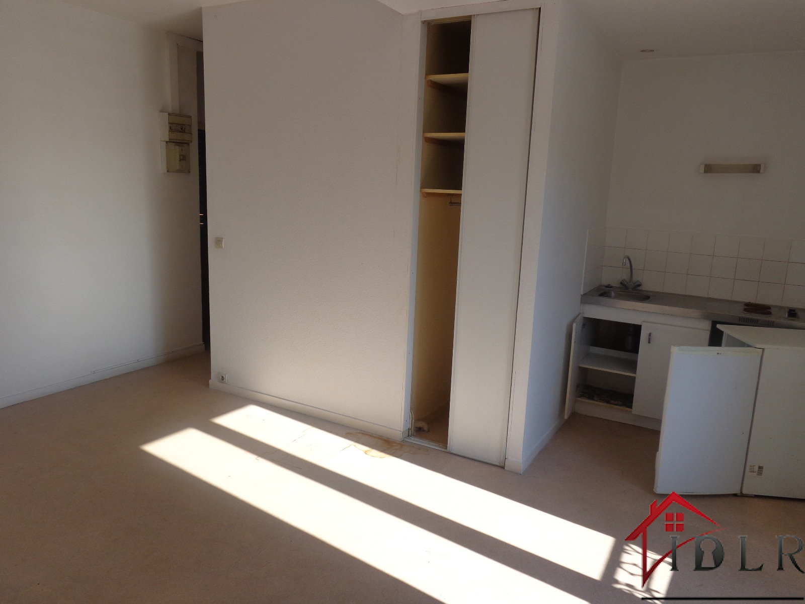 Annonce vente appartement besan on 25000 25 m 43 000 for Annonce vente appartement