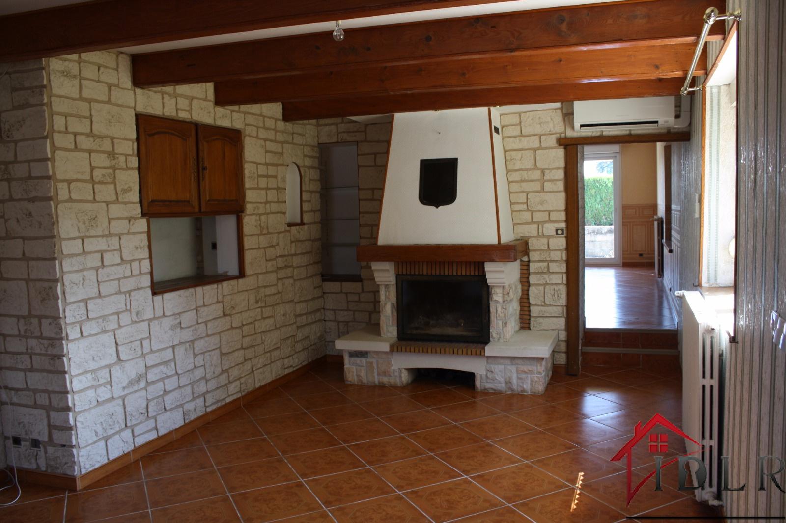 Annonce maison 6 pieces haute amance vente for 52600 haute amance